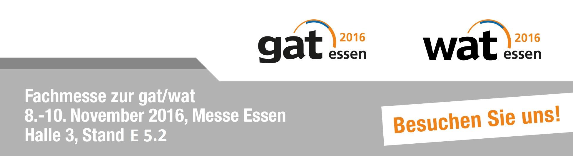 GAT 2016 Stand E5.2 JPEG