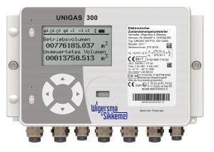 Unigas300-DE-v5