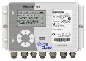 Unigas300-EN-v5.jpg