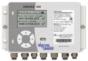 Unigas300-NL-v5